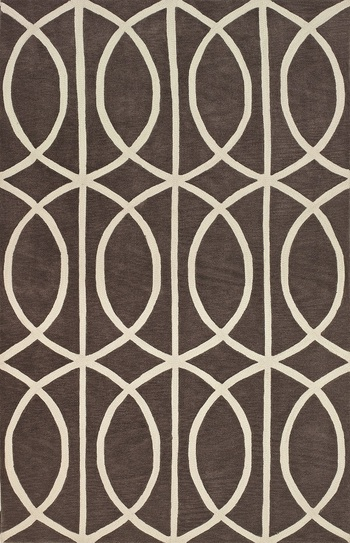 Product Categories Casual Amp Transitional Bakersfield Rugs