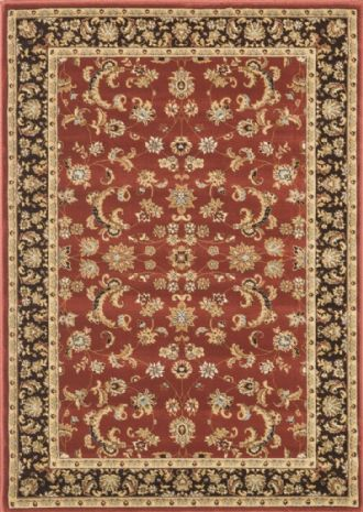Westover Collection Bakersfield Rugs