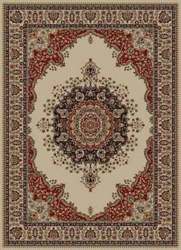 Product Categories Traditional Amp Oriental Bakersfield Rugs
