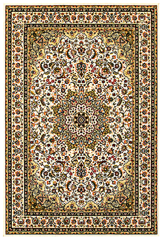 Kashbah Collection