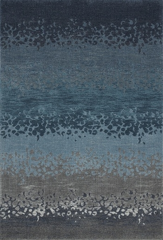 Serenity Collection Bakersfield Rugs