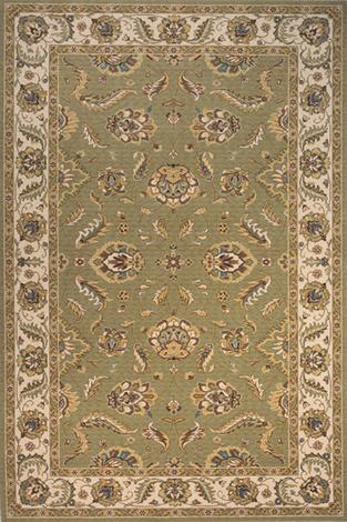 Persian Gardenia Collection